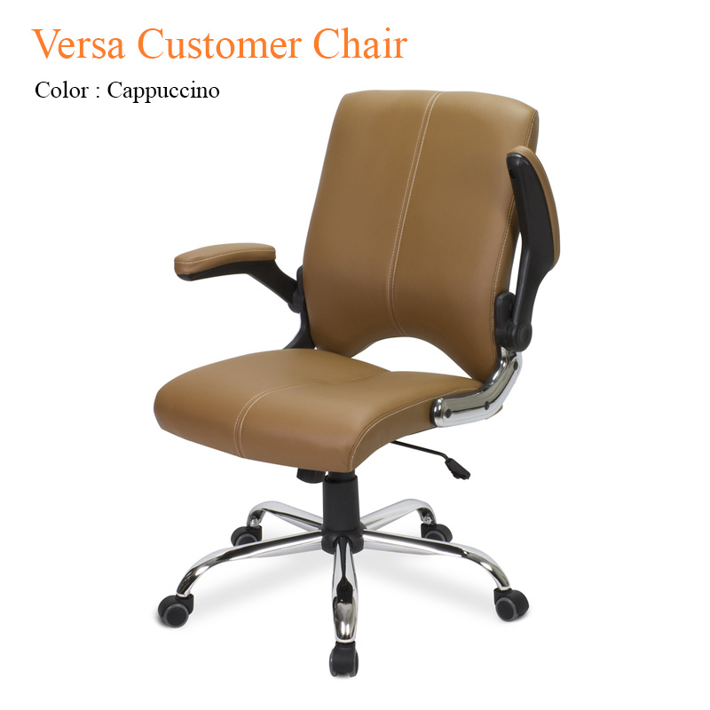 Versa Customer Chair