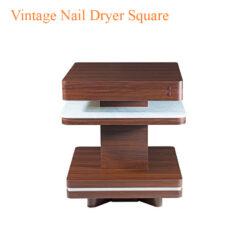 Vintage Nail Dryer Square 40 inches 0 247x247 - Equipment nail salon furniture manicure pedicure