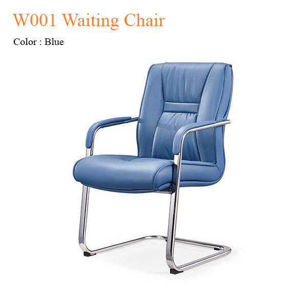 W001 Waiting Chair