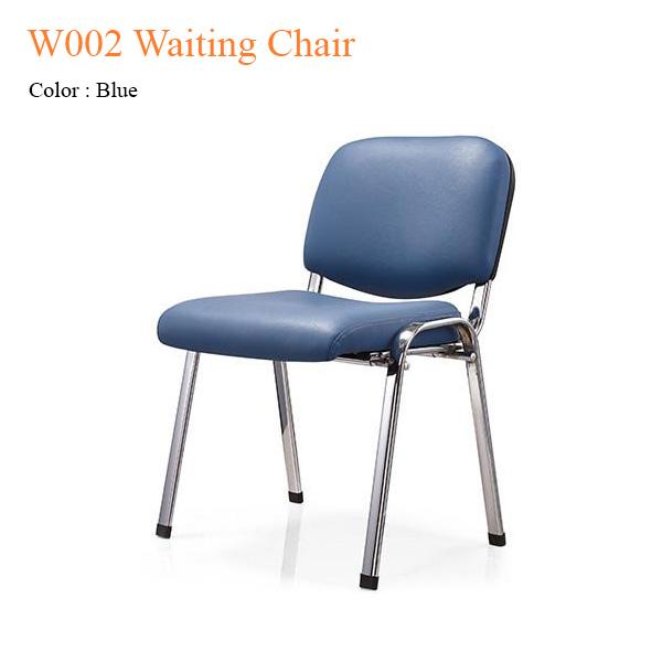 W002 Waiting Chair