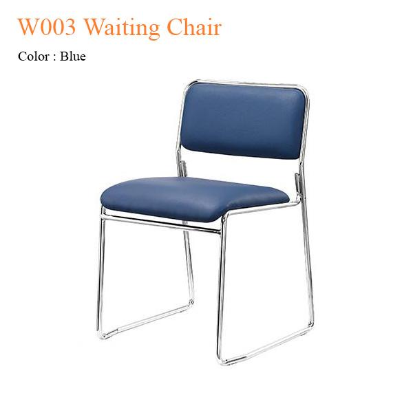 W003 Waiting Chair