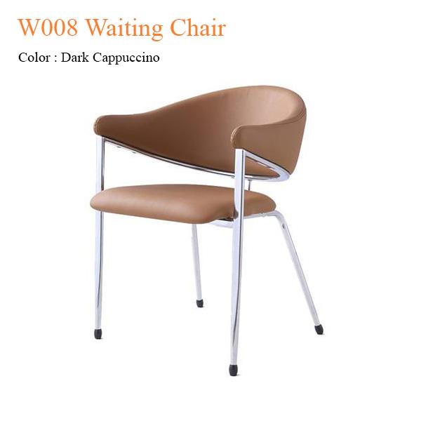 W008 Waiting Chair