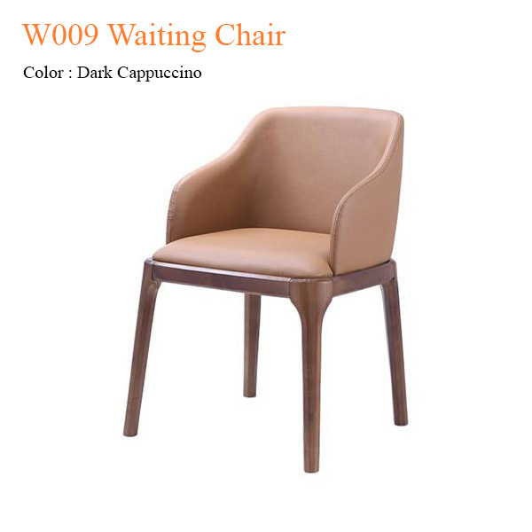 W009 Waiting Chair