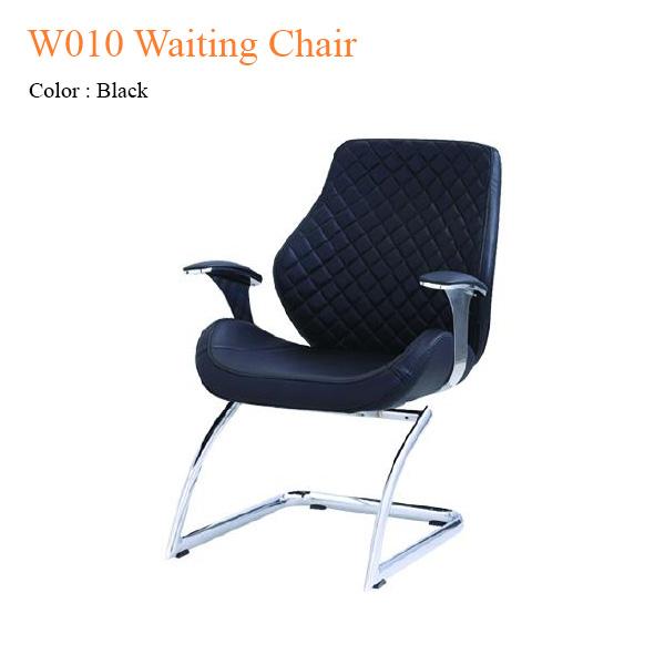 W010 Waiting Chair