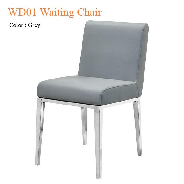 Ghế Phòng Chờ WD01