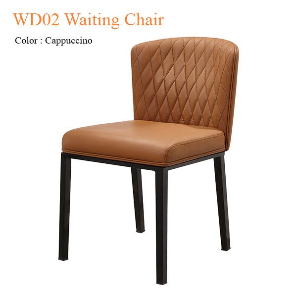 WD02 Waiting Chair