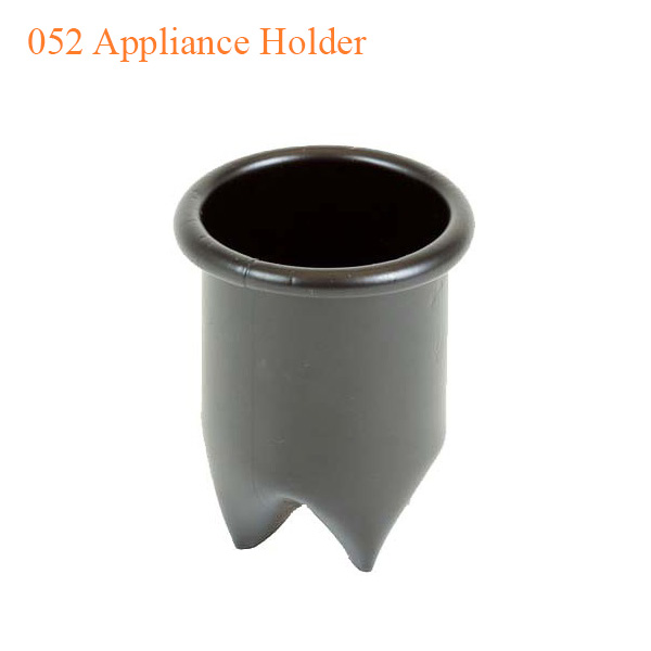 052 Appliance Holder