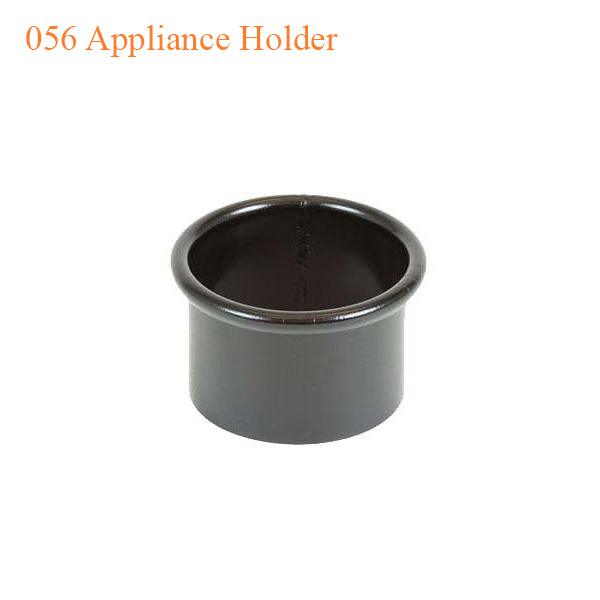 056 Appliance Holder
