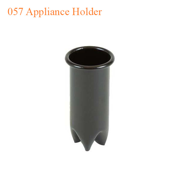 057 Appliance Holder
