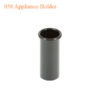 057 Appliance Holder