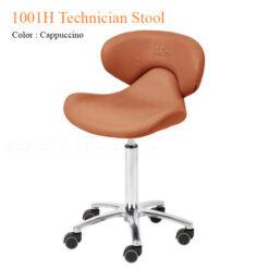 1001H Technician Stool 0 247x247 - Top Selling