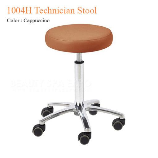 1004H Technician Stool