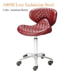 1009H Lexi Technician Stool 0 247x247 - Top Selling