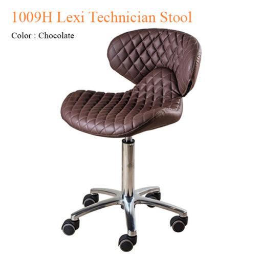 1009H Lexi Technician Stool