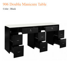906 Double Manicure Table 71 inches 0 247x247 - Top Selling