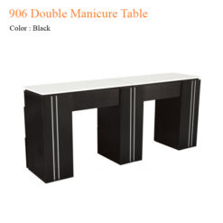 906 Double Manicure Table 71 inches 247x247 - Top Selling