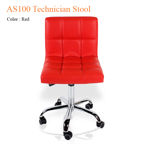 AS100 Technician Stool