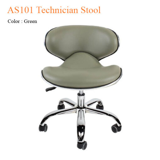AS101 Technician Stool – 23 inches