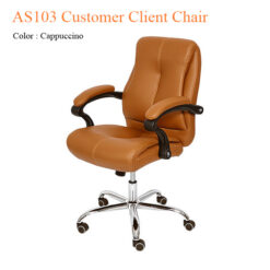 AS103 Customer Client Chair – 29 inches