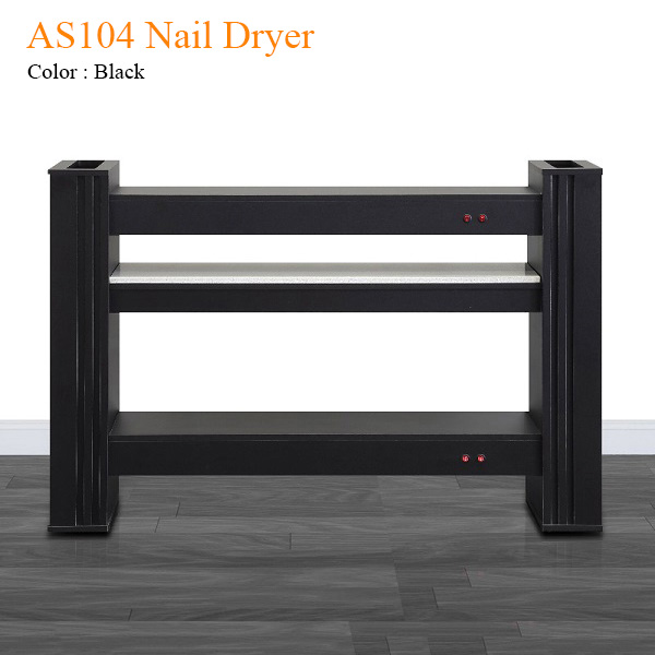 AS104 Nail Dryer – 55 inches