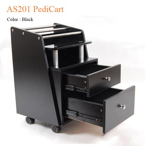 AS201 PediCart – 55 inches