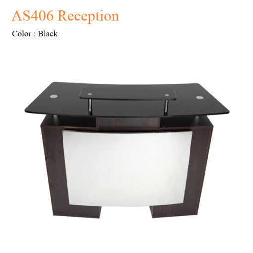 AS406 Reception – 49 inches