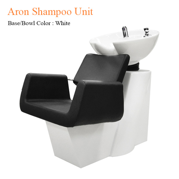 Aron Shampoo Unit – 47 inches