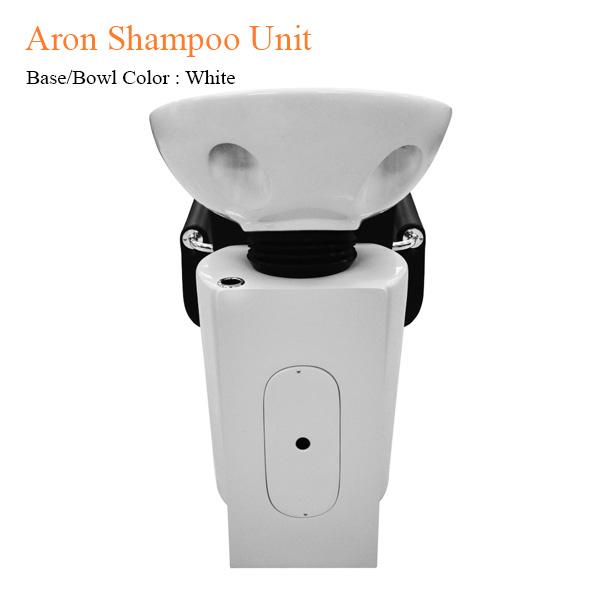 Aron Shampoo Unit – 47 inches