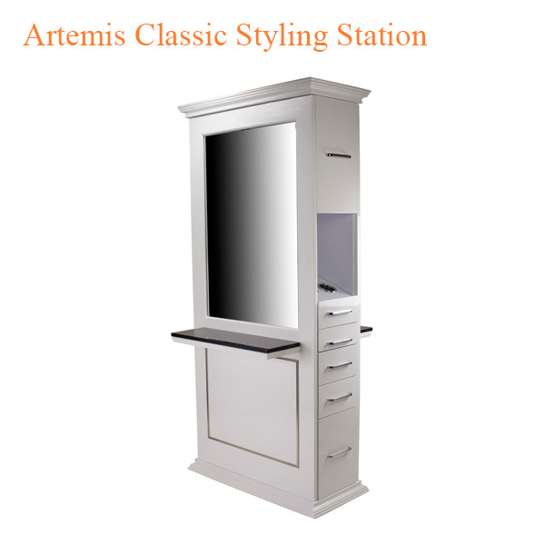 Artemis Classic Styling Station