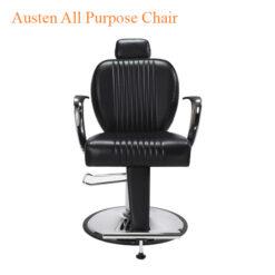 Austen All Purpose Chair – 46 inches