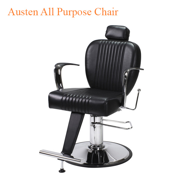 Austen All Purpose Chair – 46 inches