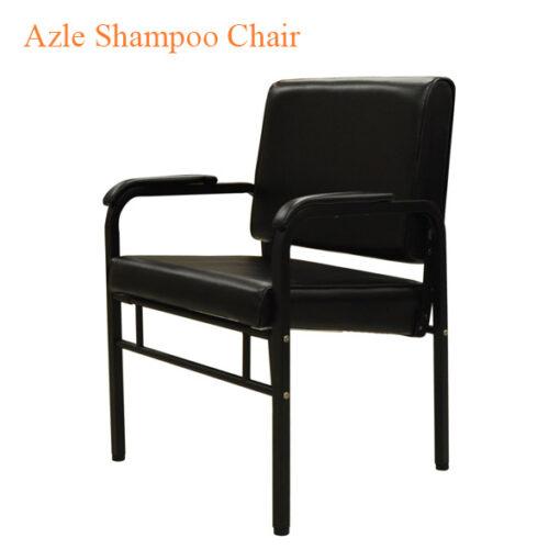 Azle Shampoo Chair – 38 inche