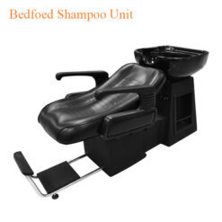 Bedfoed Shampoo Unit – 84 inches
