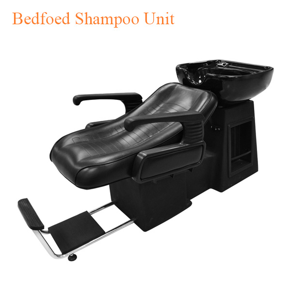 Bedfoed Shampoo Unit – 84 inches