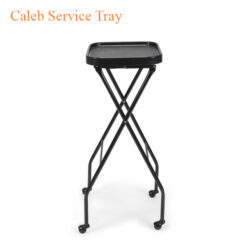 Caleb Service Tray – 35 inches