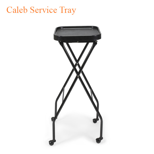 Caleb Service Tray – 35 inches