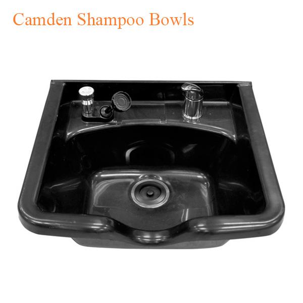 Camden Shampoo Bowls – 22 inches