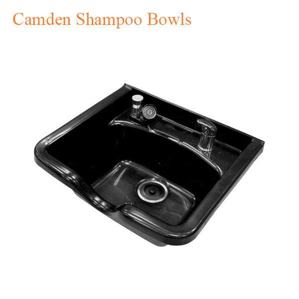 Bồn Gội Đầu Camden – 22 Inches