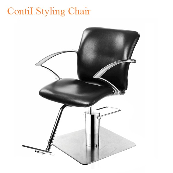 ContiI Styling Chair – 36 inches