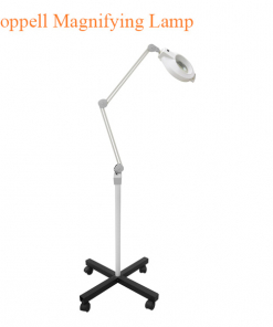 Coppell Magnifying Lamp – 24 inches