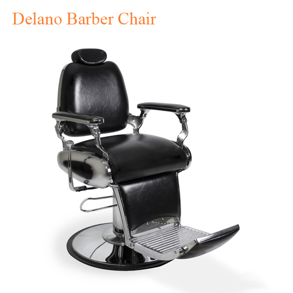 Delano Barber Chair – 22 inches