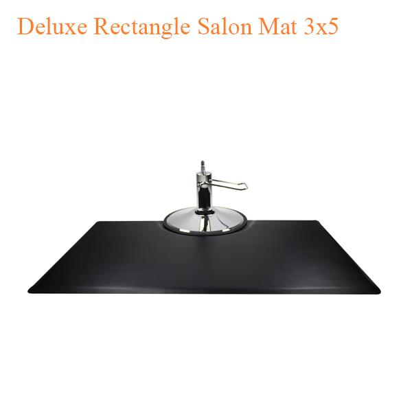 Đế Chân Ghế Deluxe Rectangle 3×5