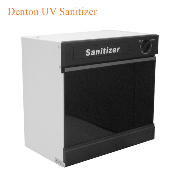 Denton UV Sanitizer – 16 inches