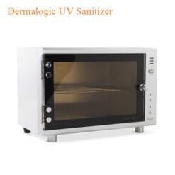 Máy Tiệt Trùng Dermalogic Đèn UV- 14 Inches