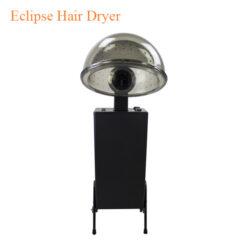 Eclipse Hair Dryer