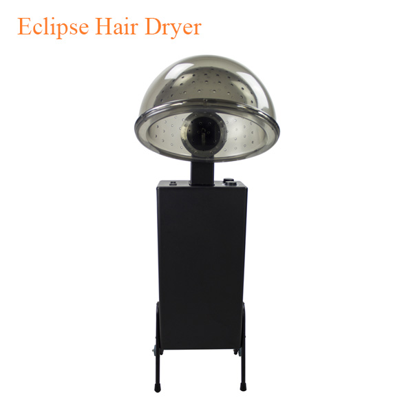 Eclipse Hair Dryer