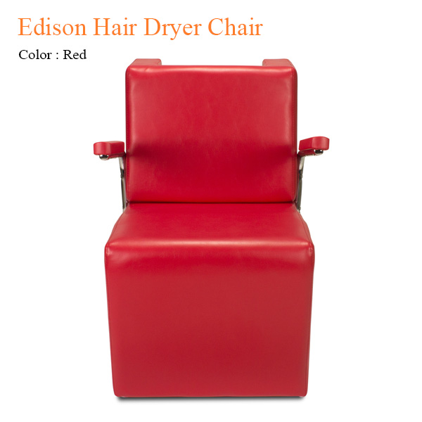 Edison Hair Dryer Chair – 32 inches