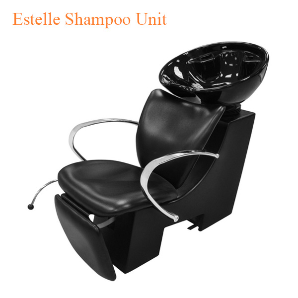 Estelle Shampoo Unit – 38 inches
