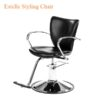 Estelle Styling Chair 35 inches 1 100x100 - Estelle Styling Chair - 35 inches