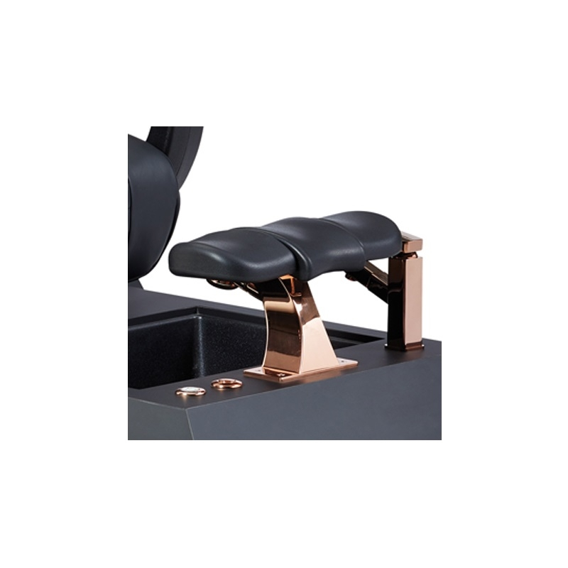 Excess Luxury Spa Pedicure Chair with Magnetic Jet – High Quality